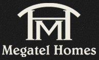 MegaTel Homes News Center