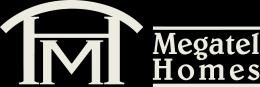 MegaTel News Home