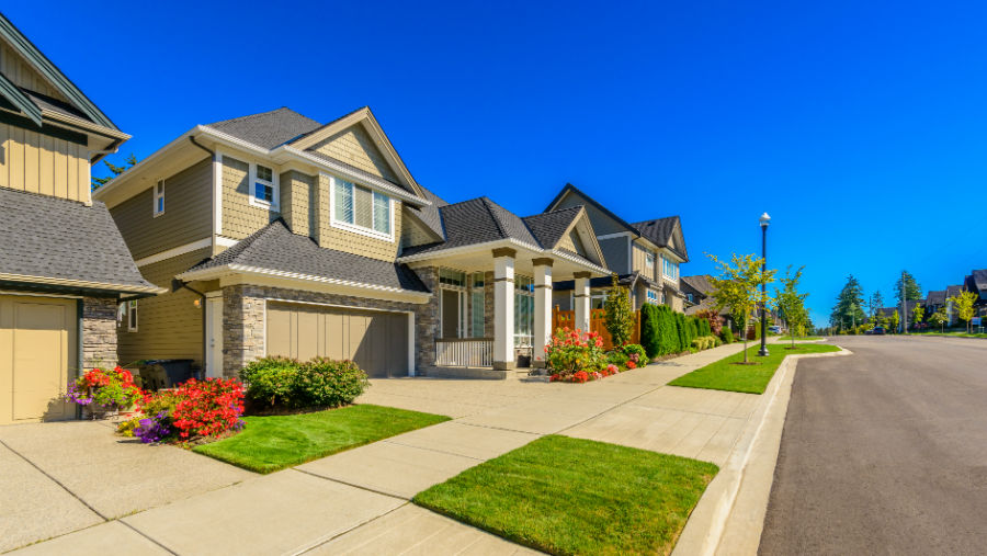 What is a McMansion?