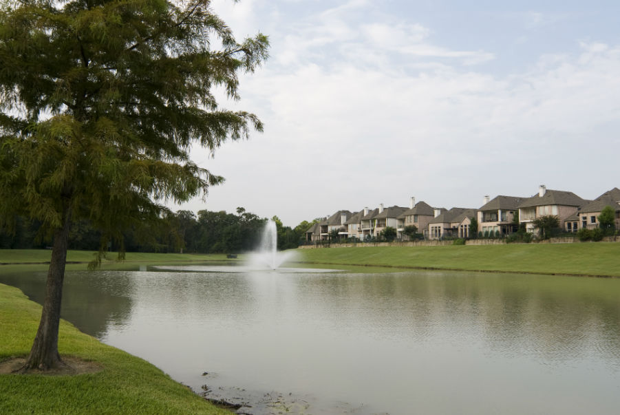 Dallas Housing Market Update by Megatel News