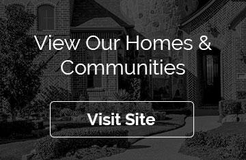 view-megatel-homes